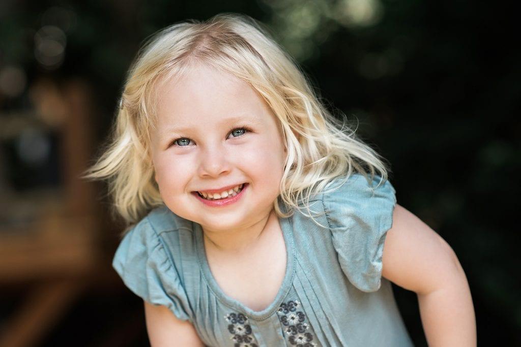 preschool-girl-smiling