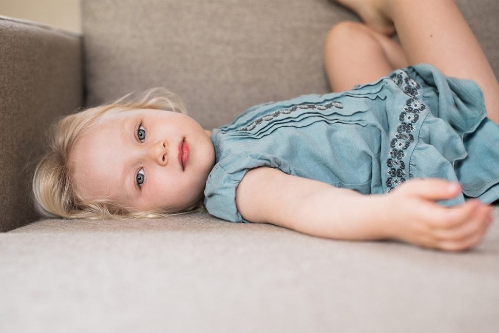 toddler-girl-on-couch