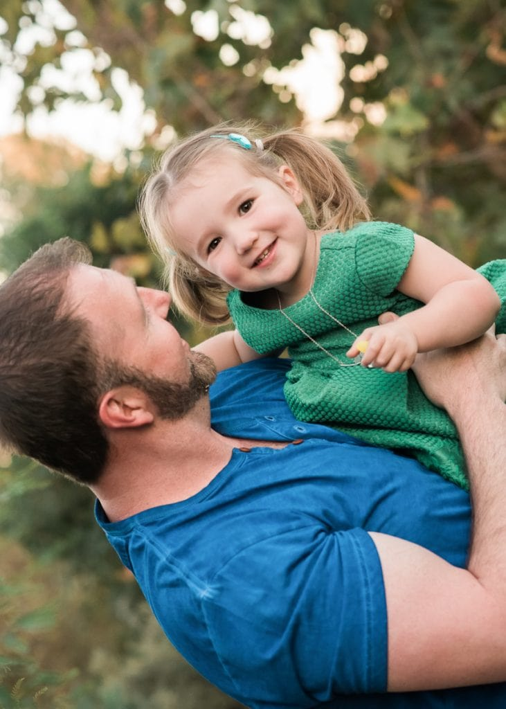 toddler-girl-with-dad
